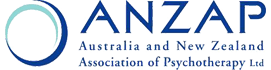 ANZAP - Australia and New Zealand Association of Psychotherapy